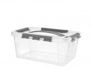 Box Hubert 29x19x12,4 Cl/mr-11090