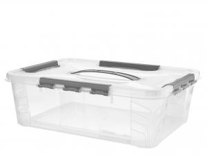Box Hubert 39x29x12,4 Cl/mr-11092