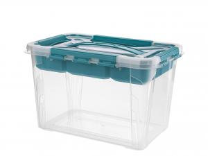 Box Hubert 29x19x18 Va/bl-11101