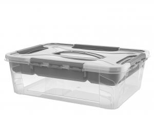 Box Hubert 39x29x12,4 Va/mr-11102