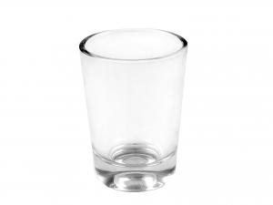 Confezione 24 Bicchieri In Vetro Vienna Cl13,5