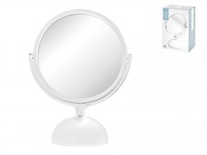 Specchio Bagno B/acril Trasparente   2819