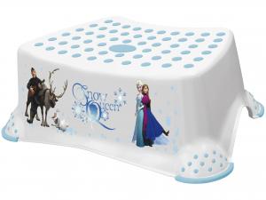Step 1 Gradino Frozen Disney
