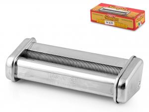 Accessorio Simplex Sp150 T0 Mm0,8