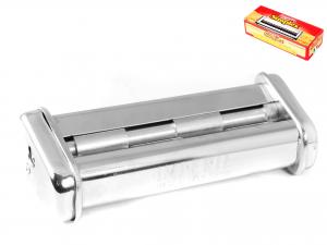 Accessorio Simplex Sp150 T6 Pappard