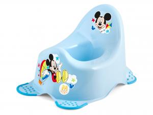 Vasino C/piedi Mickeysimply