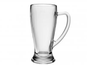 Confezione 6 Bicchieri Baviera Con Manico Cl 51