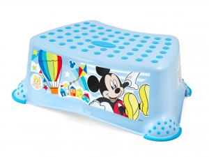 Step 1 Gradino Disney Mickey Simply