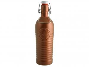 Bottiglia Officina1825 C/bronzo Ct6