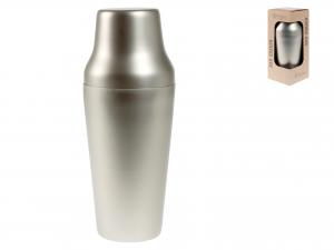 Shaker Parisienne Vint 900-tin05lvt