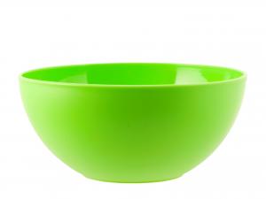 Ciotola Polipropilene Home Cm16 Verde Mela