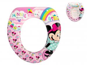 Riduttore Disney Minnie Simply