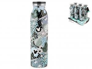 Bottiglia Termica Inox Micket Urban 0,60
