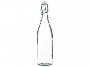 Bottiglia In Vetro Lt0,5          Cb918r
