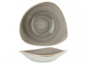 Coppa Stonecast Pepp Grey Tri 23,5