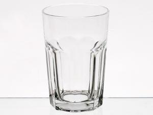 Confezione 12 Bicchieri In Vetro Casabl 36alt 52708l