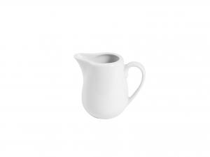 Lattiera In Porcellana Ariston Cc  50  Tz1/2