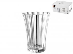 Confezione 6 Bicchieri Diamond Mixology 11 52400