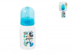 Biberon Mickey Disney