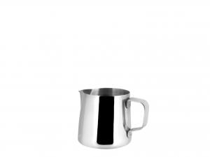 H&h Lattiera Acciaio Inox Espresso Cc250 Prima Colazione