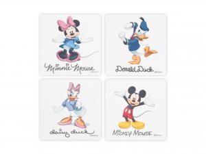 Adesivi Antiscivolo Disney