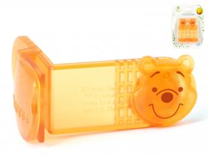 Blocca Cassetto Winnie The Pooh Disney