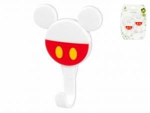 Set 2 Appendini Mickey Disney