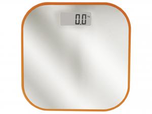 Pesapersone Digitale Arancio 150 Rohs 2813