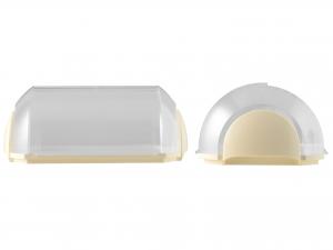 Portadolci Rettangolare Saturno   Art 320