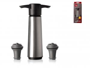 Pompa Salvagusto Steel 2t-06492606