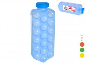 Formaghiaccio 'bottiglia' 18ps 237