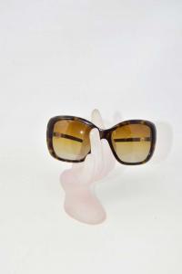 Occhiali Da Sole Chanel Modello 5303-H-A Tartarugato