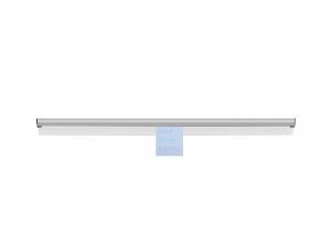 Barra Alluminio Porta Comande Cm 61