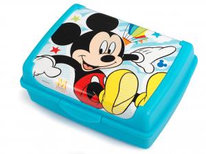 Portapranzo Disney Mickey Simply