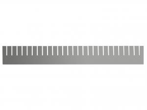 Divisorio Modulare 555x70
