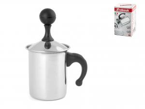 Cappuccino Creamer Inox Cm8