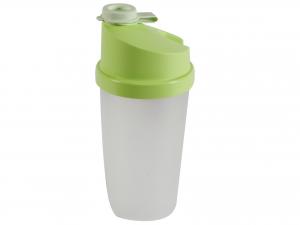 Shaker Plastica Lt0,6