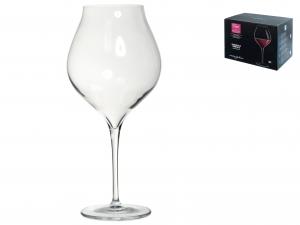 Confezione 6 Calici Vinea Barolo Cl80