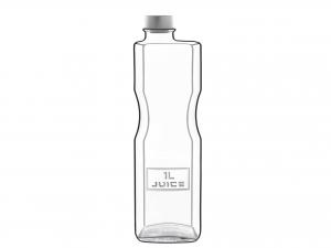 Bottiglia Juice Optima Lt1