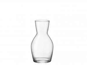Brocca Vetro Ypsilon Wine S/r 0,25