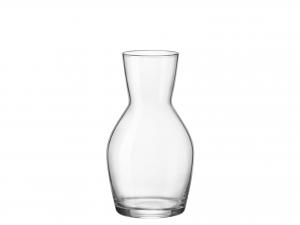 Brocca Vetro Ypsilon Wine S/r 0,50