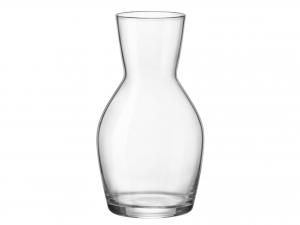 Brocca Vetro Ypsilon Wine S/r Lt 1