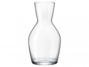 Brocca Vetro Ypsilon Wine C/r Lt 1
