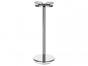 Colonna P/secchiello Metall - 6170