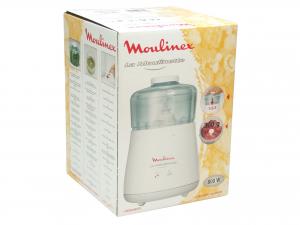 Tritatutto Elettrico Moulinette Dpa141