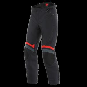 Pantalone Dainese Carve Master 3 Gore-Tex Pants