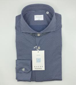 Active shirt Xacus