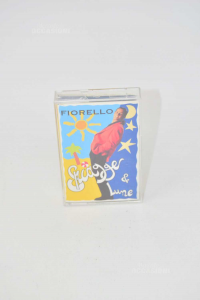 Audio Boxes Fiorello Spiagge And Line