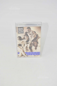 Audio Boxes Eros Ramazzotti All Stories