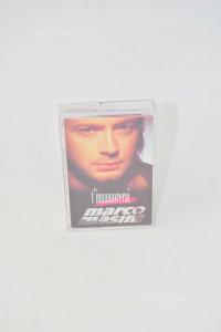Audio Boxes Tinnamorerai Mark Masini